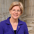 Warren Is Running