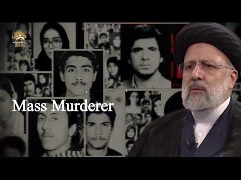 A Mass Murderer at the U.N. General Assembly