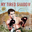 My Tired Shadow - Kindle edition by Joseph Hirsch. Mystery, Thriller & Suspense Kindle eBooks @ Amazon.com.