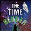 Review: The Time Bender
