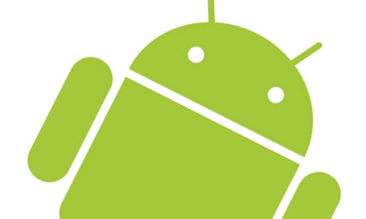 Android apps get new global age-rating system on Google Play store