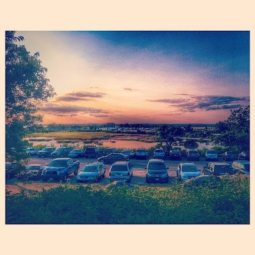 by priceisright2268 http://ift.tt/1BrYNUI #Hammonasset #beach #statepark #ctbeaches #ct #connecticut...