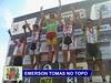 Ciclismo: Atleta jundiaiense Emerson Tomas conquista etapa de Boituva do Paulista