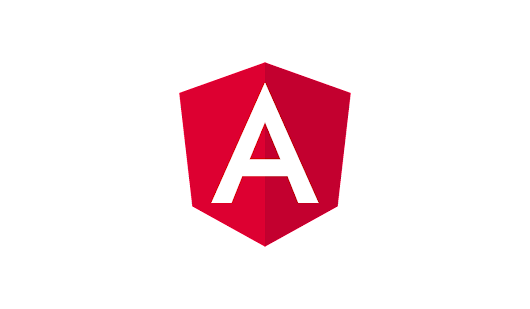 5 Visual Studio Code Extensions for Angular - The Info Grid