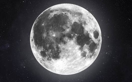 Ways a Full Moon Can Mess with Your Emotions | Reader's Digest