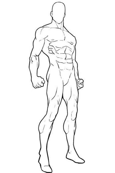 pin  michael johnstone  comics artists   body