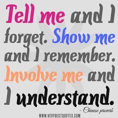 Parent Teacher Communication Quotes. QuotesGram