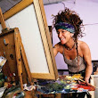 The Unleashed Mind: Why Creative People Are Eccentric: Scientific American
