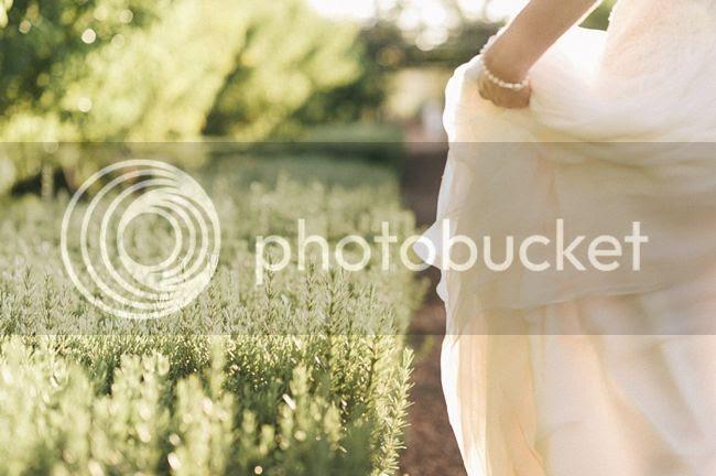 http://i892.photobucket.com/albums/ac125/lovemademedoit/welovepictures%20blog/048_BABYLONSTOREN.jpg?t=1359653534