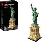Lego 21042 Architecture Statue of Liberty