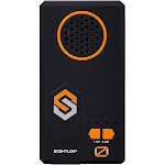 Scentlok * OZ20B Portable Deodorizer