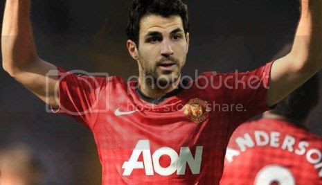 photo 02CescFabregasAManchesterUnitedPlayerForpound40m_zps9b8e643f.jpg