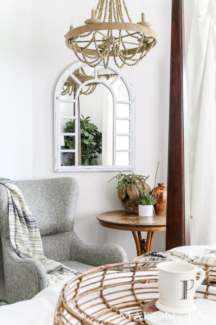 relaxing white master design-27