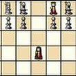 Easy Chess – Играть в шахматы с компьютером