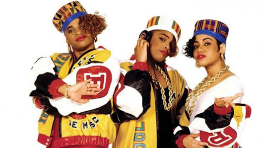 Oh, snap! Vanilla Ice, Salt N Pepa are coming to Sudbury! - Sudbury.com