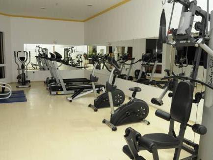 Price Resort Recanto do Teixeira All Inclusive