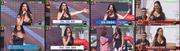 Ana Ritta a sensual cantora portuguesa