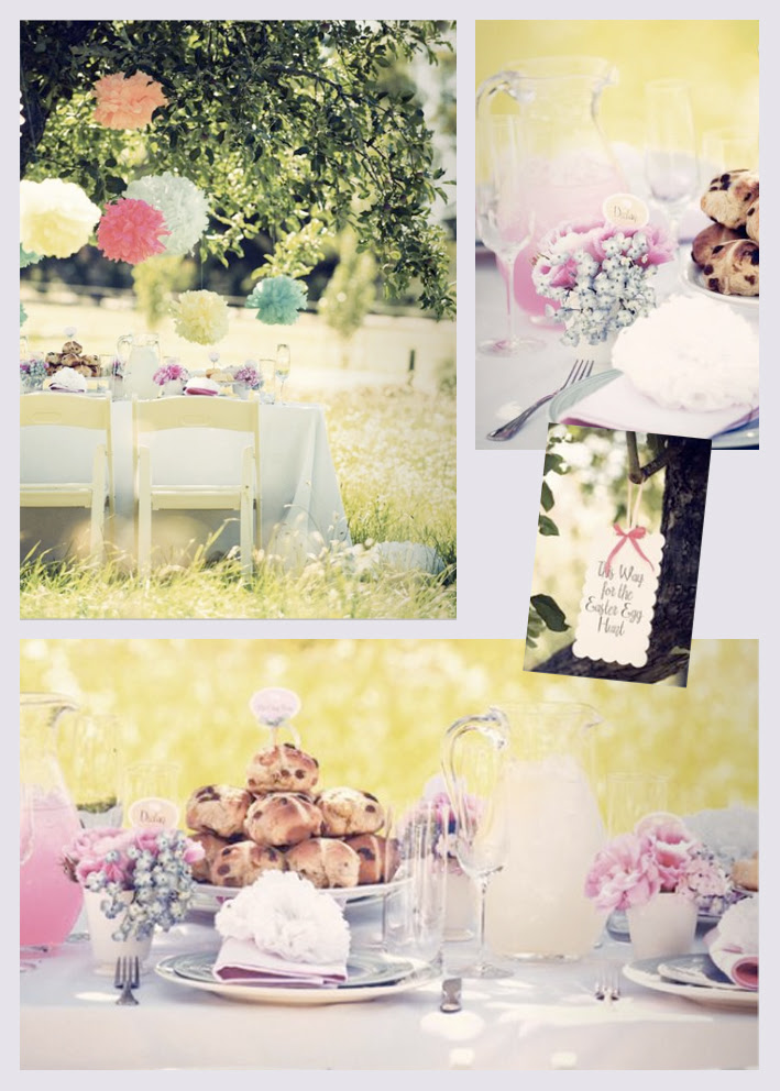 wedding style guide 2
