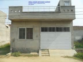 small house  roof garden architect magazine malik