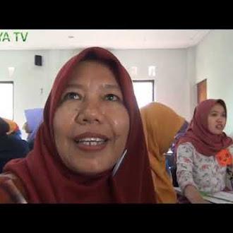 Pembekalan Penanganan Anak Berkebutuhan Khusus Untuk PIAUD IPMAFA