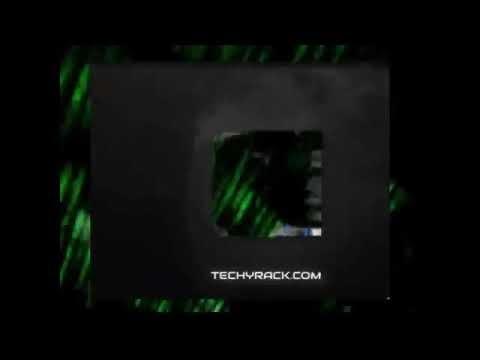 Kenyan officer steals Police boss mobile phone during Mike Sonko arrest