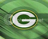 lil wayne packers tattoo. Lil_Wayne_Green_N_Yellow_Green_Bay_Packers.mp4 video by snapback_dre