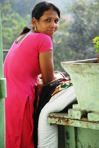 The Delhi Walla Dateline Gb Road  Sex Workers Want License-4713
