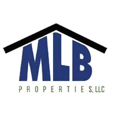 MLB Properties, LLC (@MLB_Properties) | Twitter