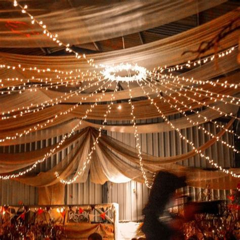 Best 25  Columbus ohio wedding ideas on Pinterest