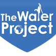 Project Listing | The Water Project