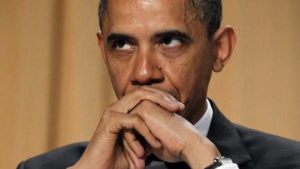 obama-glare