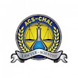ACS/CHAL Lawyer-Scientist