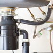 Locating Your Garbage Disposal Leak: Robinson Plumbing Offers Garbage Disposal Repair Easton PA