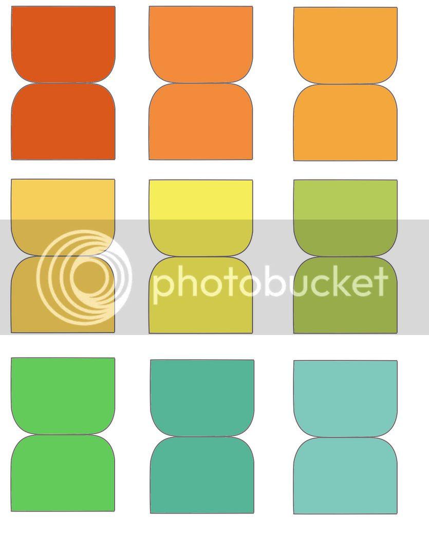 diy home sweet home home management binder printable tabs. Black Bedroom Furniture Sets. Home Design Ideas