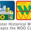 Events - Worcester Historical Museum