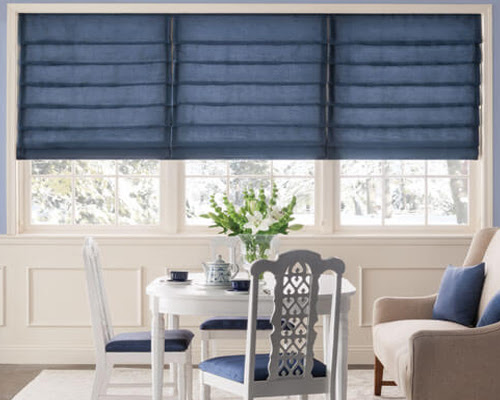 Motorised Blinds in Melbourne – Improving working environment!
