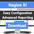 check_container_cpu - Nagios Exchange