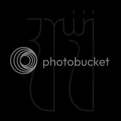 Zviij logo by Elvire Bastendorff