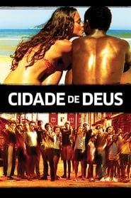 Cidade de Deus 2002 Película completa