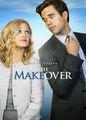The Makeover | filmes-netflix.blogspot.com