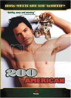 200 American (2003)