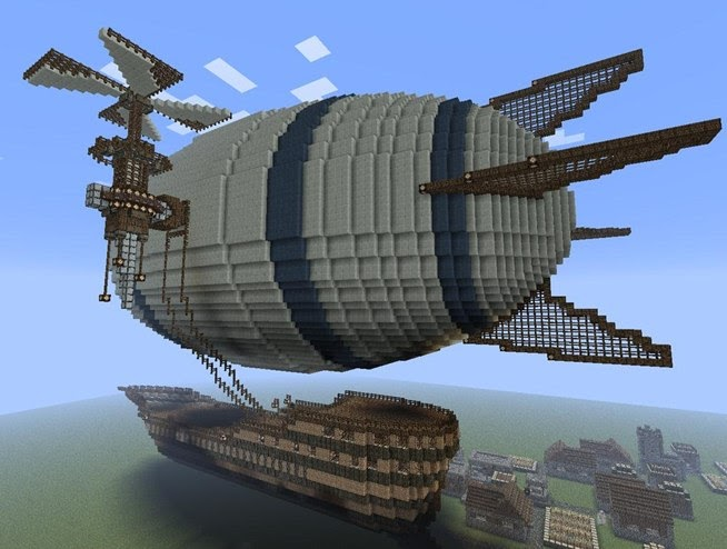 How Do You Make A Boat In Minecraft