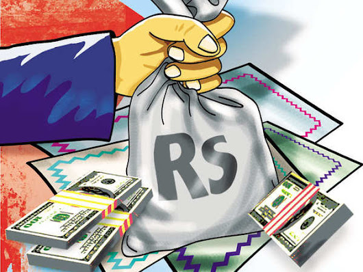 Make in India push: Invest $2 billion, get residency permits and special rates for utilities - The Economic Times