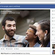 Does Facebook's new news feed look like Google+? Many say yes