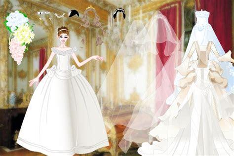 celebrity wedding dresses dress  game wedding games