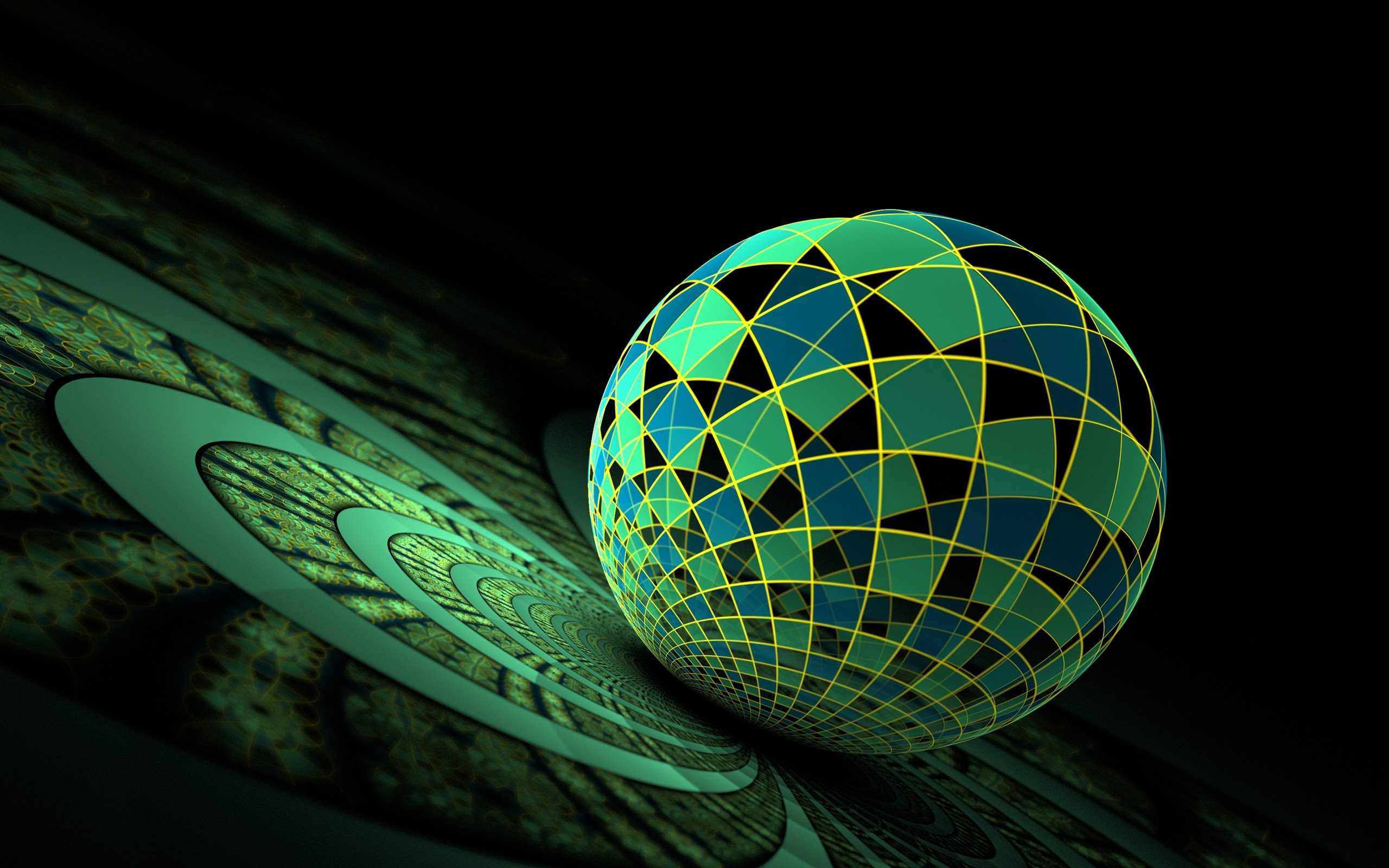 3D Wallpapers Wallpapers High Quality  Download Free