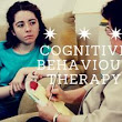 Cognitive Behavioural Therapy Sydney, CBT Therapies for Mental illness