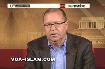 http://www.voa-islam.com/timthumb.php?src=photos2/Azka/Pendeta-Pastor-Mike-Aus.jpg&h=235&w=355&zc=1