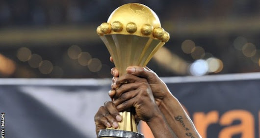 2015 AFCON: Equatorial Guinea to host tournament
