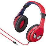 The Amazing Spiderman 2 Headphones